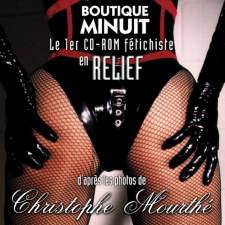 CD_3D_Boutique_Minuit_Christophe_Mourthe