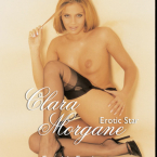 Fantaisie_erotique_Christophe_Mourthe_08