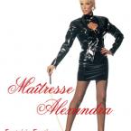 Fantaisie_erotique_Christophe_Mourthe_10