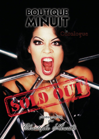 Boutique_Minuit_2_Christophe_Mourthe_Sold_Out