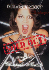 Boutique_Minuit_Christophe_Mourthe_Sold_Out
