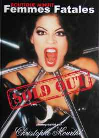 Boutique_Minuit_Femmes_Fatales_Christophe_Mourthe_Sold_Out