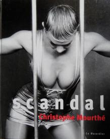 Scandal_Christophe_Mourthe