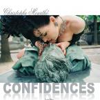 c43-Confidences_Christophe_Mourthe_