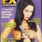 PUBLICATION_075