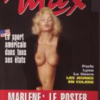 PUBLICATION_107