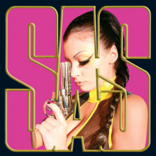 Cover_SAS_Modèle_Aria_Giovanni