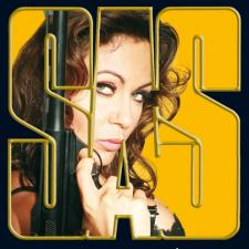 Cover_SAS_Modèle_Céline_Andréa