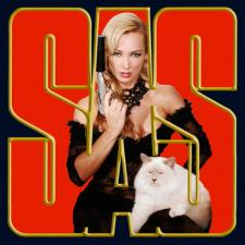 Cover_SAS_Modèle_Oksana_Markham