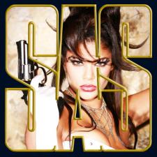 Cover_SAS_Modèle_Ornella_2