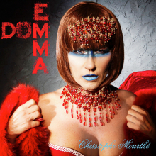 LIVRE-DOM-EMMA