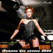LIVRE-FEMMES-DES-ANNÉES-2000-2