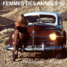 LIVRE-FEMMES-DES-ANNÉES-80