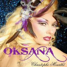 LIVRE-OKSANA-M-BLESSING