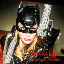 LIVRE-ZDENKA-LOVE-FETISH