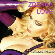 LIVRE-ZDENKA-LOVE-LATEX