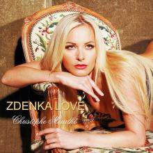 LIVRE-ZDENKA-LOVE-LINGERIE
