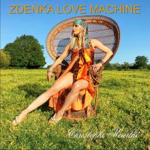 LIVRE-ZDENKA-LOVE-MACHINE