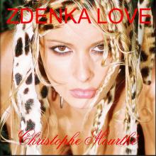 LIVRE-ZDENKA-LOVE-PANTHER