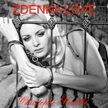 LIVRE-ZDENKA-SLAVE-TO-LOVE